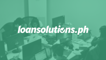 loansolutions.ph news