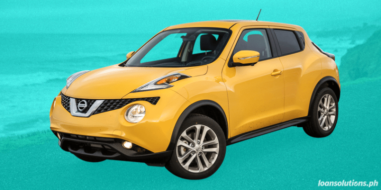 2016 Nissan Juke: How You Can Own this Quirky-Cool Crossover SUV