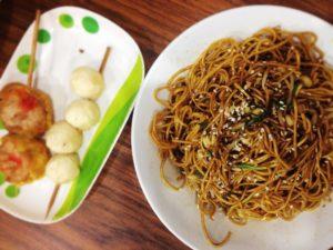 candid cuisine.net