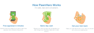 loansolutions-pawnhero