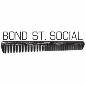 bond st. social loansolutions interview