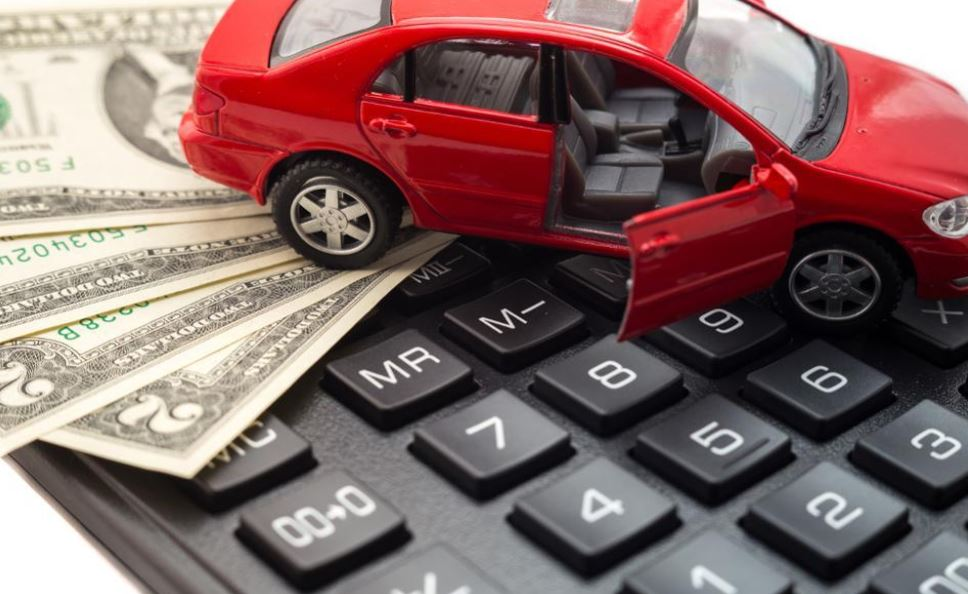 How Car Insurance Reduce The Cost Of Owning A Car